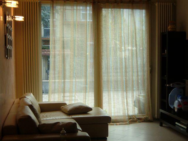 Casasharon - Tende porta finestra ...
